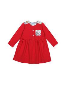 Платье Бимоша 3661165