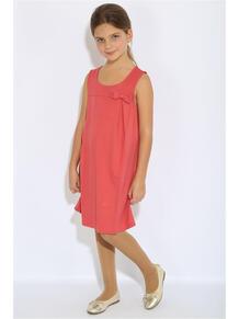 Платье Finn Flare 3740542