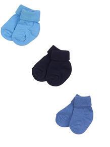 Носки, 3 пары Skinija 3701697