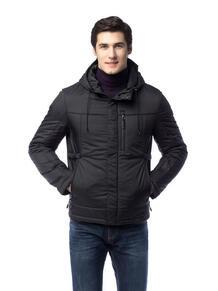 Куртка Alyaska 3714389
