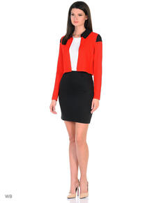 Жакет Veronika Style 3697812