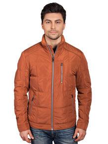 Куртка TAIS 3712908
