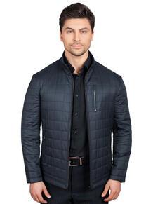 Куртка TAIS 3712907