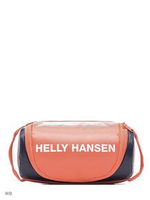 Сумка HH CLASSIC WASH BAG Helly Hansen 3687208