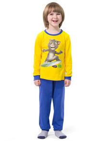 Пижама Talking Tom 3749936
