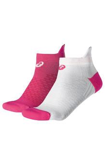 Носки, 2 пары Asics 3713504
