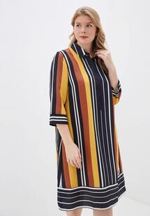 Платье Samoon by Gerry Weber 380400-21320