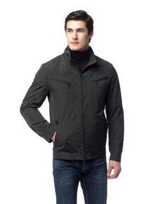 Куртка Alyaska 3714362