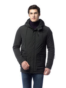 Куртка Alyaska 3714418