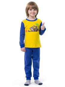 Пижама Talking Tom 3690704