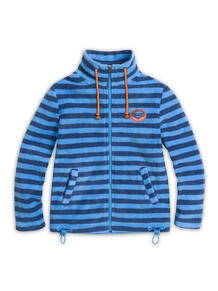 Куртка Pelican 3700144
