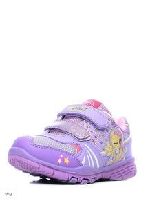 Кроссовки My Little Pony 3696906