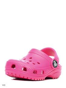 Сабо crocs 3671808