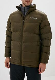 Куртка утепленная Columbia 1864221