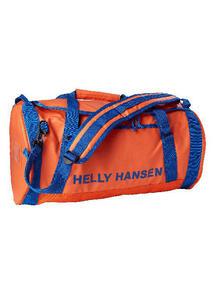 Сумка HH DUEL BAG 2 30L Helly Hansen 3687216