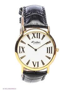 Часы Kolber 2362216