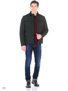Куртка Milton 3673474