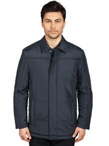 Куртка TAIS 3688331
