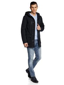 Куртка OODJI 3696852