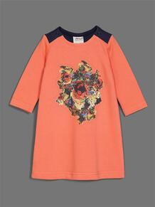 Платье Ёмаё 3677863