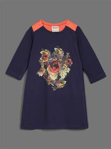 Платье Ёмаё 3677864