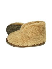 Туфли комнатные - чуни Тефия 3664129