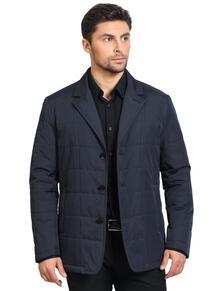 Куртка TAIS 3659164