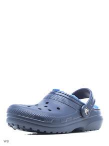 Сабо crocs 3657520