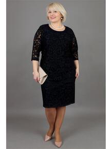 Платье NadiN 3648399