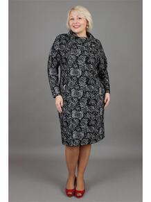 Платье NadiN 3648398