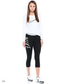 Капри Women's Pro Cool Capri Nike 3649672
