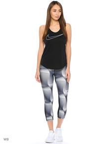Капри W NP CL CPRI PYRAMID Nike 3654346