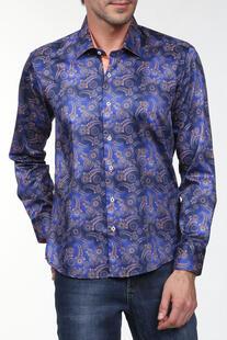 Рубашка Alex DANDY 3191870