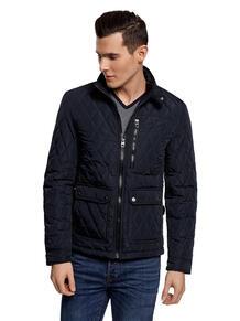 Куртка OODJI 3681626