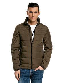 Куртка OODJI 3670046