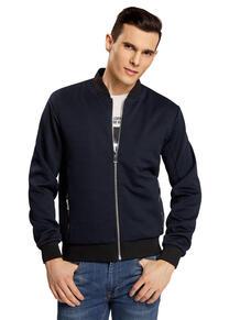 Куртка OODJI 3648677