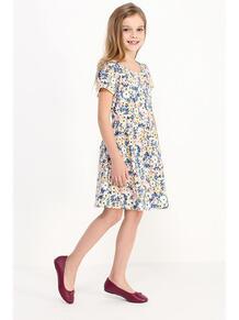 Платье Finn Flare 3643705