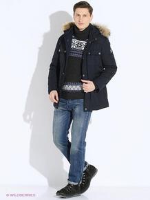 Куртка Barkland 2449809