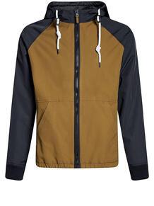 Куртка OODJI 3633203