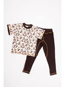 Пижама OSA Kids 3549786
