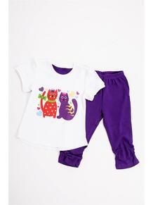 Пижама OSA Kids 3549788