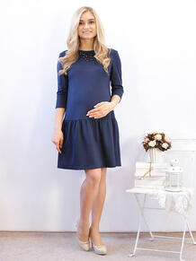 Платье Адель 3618113