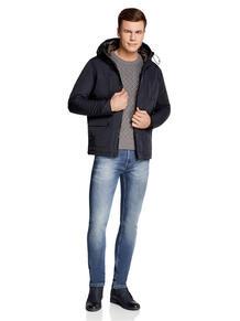 Куртка OODJI 3610354