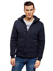 Куртка OODJI 3610351