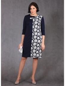 Платье Yuliya Shehodanova 3600639