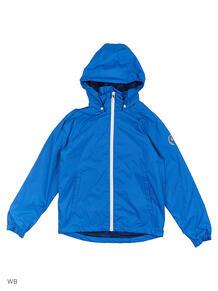 Куртка Lassie by Reima 3595296
