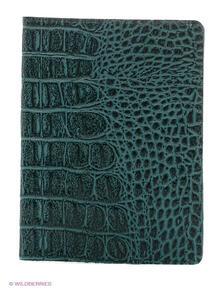 Обложка для паспорта A.Valentino 2910765