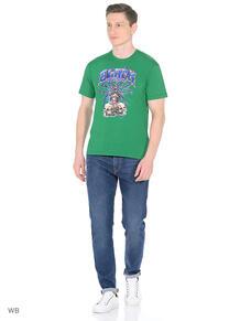 Футболка Textiller 3585015