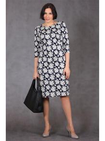 Платье Yuliya Shehodanova 3585981