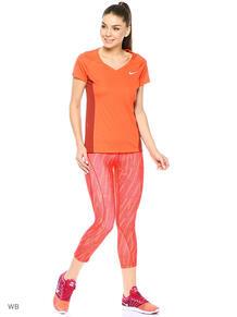 Капри W NP HPRCL CPRI SKEW Nike 3578555